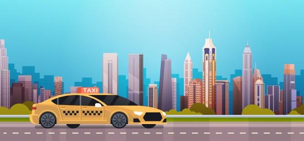 [Resim: mersin-taksi.jpg]